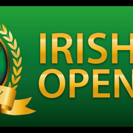 Poker in Ireland